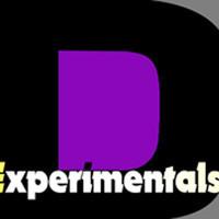 D-experimentals