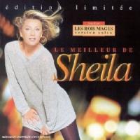 Sheila - Le Meilleur