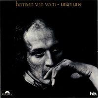 Herman Van Veen - Unter uns