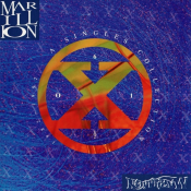 Marillion - A Singles Collection