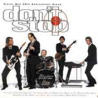Status Quo - Don't Stop (reissue)