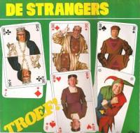 De Strangers - De Strangers Troef!
