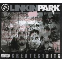 Linkin Park - Greatest Hits