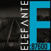 Elefante - E:87600