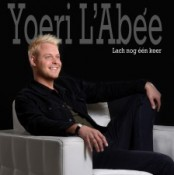 Yoeri L´Abée - Lach nog één keer