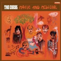 The Coral - Magic And Medicine