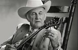 Bill Monroe - A Beautiful Life (Guitar chord)