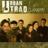 Urban Trad - Sanomi