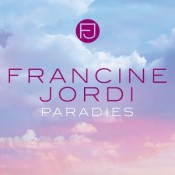 Francine Jordi - Paradies