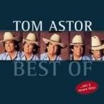 Tom Astor - Best Of Tom Astor