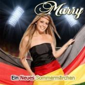 Marry - Ein neues Sommermärchen