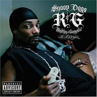 Snoop Dogg - Rhythm And Gangsta: The Masterpiece