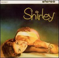 Shirley Bassey - Shirley