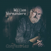 Willem Vermandere - Confessies