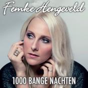 Femke Hengeveld - 1000 Bange nachten