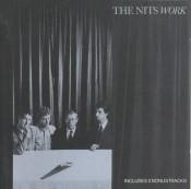 Nits (The Nits) - Work