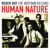 Human Nature - Reach Out