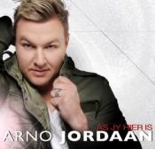 Arno Jordaan - As jy hier is