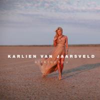 Karlien van Jaarsveld - Uitklophou