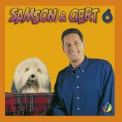 Samson & Gert - Samson & Gert 6