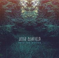 Jesse Ashfield - Into The Woods