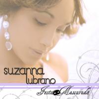 Suzanna Lubrano - Festa Mascarado