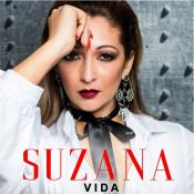 Suzana - Vida