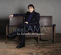 Serge Lama - La balade du poète