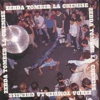 Zebda - Tomber La Chemise