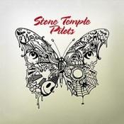 STP (Stone Temple Pilots) - Stone Temple Pilots