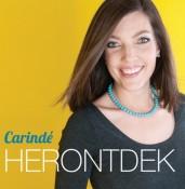 Carindé - Herontdek