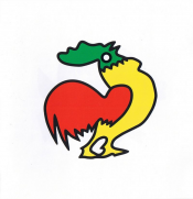The Phoenix Foundation - Horsepower
