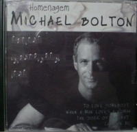 Michael Bolton - Homenagem
