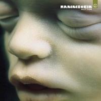 Rammstein - Mutter (Japanese Edition)