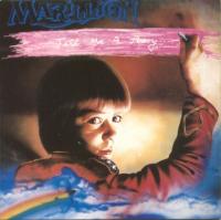 Marillion - Tell Me A Story