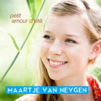 Maartje Van Neygen - Petit amour d´ été