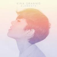Kina Grannis - Elements (Deluxe Version)