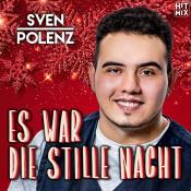 Sven Polenz - Es war die stille Nacht