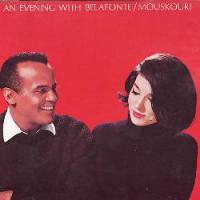 Nana Mouskouri - An Evening With Belafonte & Mouskouri