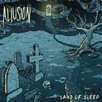 Allusion - Land Of Sleep (EP)