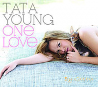 Tata Young - One Love