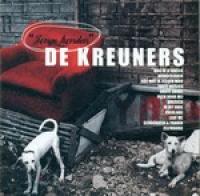 De Kreuners - Jonge Honden