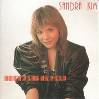 Sandra Kim - Bien Dans Ma Peau
