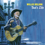 Willie Nelson - That?s Life