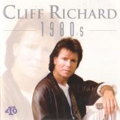 Cliff Richard - 1980's