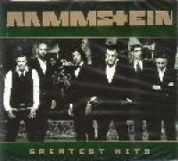 Greatest Hits (Cd 1)