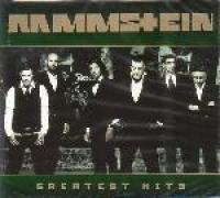 Rammstein - Greatest Hits