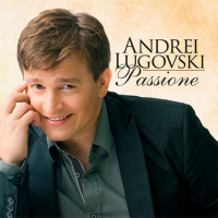 Andrei Lugovski - Passione