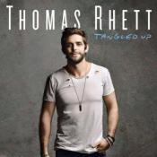 Thomas Rhett - Tangled Up
