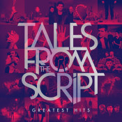 The Script - Tales from The Script